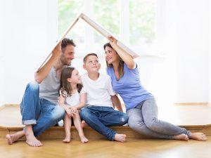 terapia rodzinna1 300x225