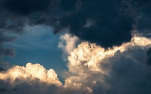 the clouds 300x188