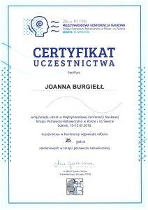Xerox Scan 24102018082533 1 212x300
